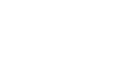 Shop Haven Home Logo